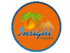 Insight Tours